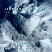 Unfair by Reality