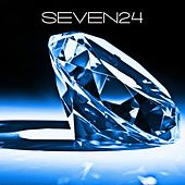 Seven24 Collection by Seven24