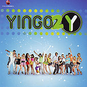 Yingo 2 by Various Artists