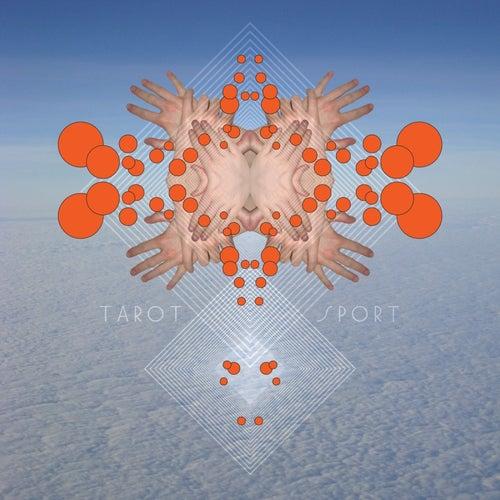Tarot Sport by f*ck Buttons