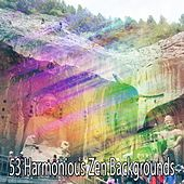 53 Harmonious Zen Backgrounds by Zen Music Garden
