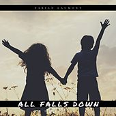 All Falls Down (Deep Mix) de Fabian Laumont