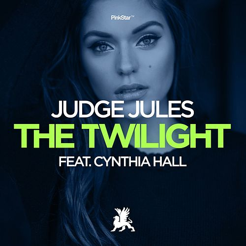 The Twilight by Judge Jules