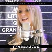 Stargazing (Deep Mix) von Fabian Laumont