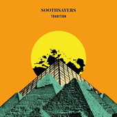 Tradition de The Soothsayers