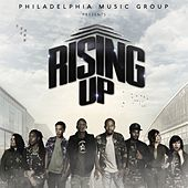 Rising Up de Various Artists