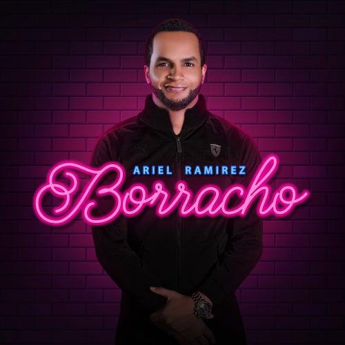 Borracho by Ariel Ramirez
