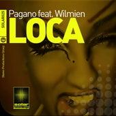 Loca by Pagano