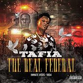 The Real Federal by Tafia