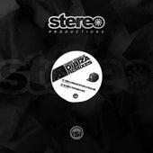 Dibiza 2007 Remixes by Danny Tenaglia