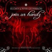 Join Ur Handz by DJ Chus
