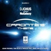 Caronte's Theme by DJ Chus
