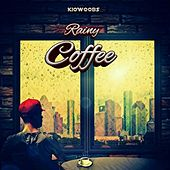Rainy Coffee EP by KioWoobs