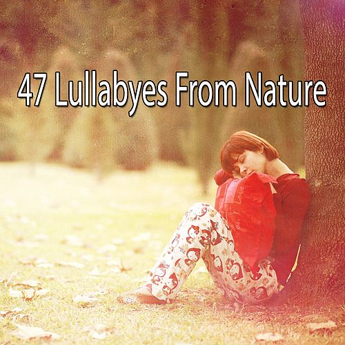 47 Lullabyes From Nature by Baby Sleep Sleep