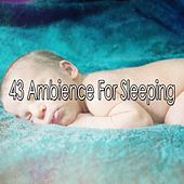43 Ambience For Sleeping by Bedtime Baby