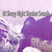 60 Sleepy Night Slumber Sounds by Smart Baby Lullaby