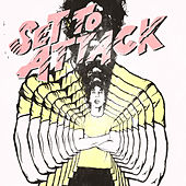 Set to Attack by Albert Hammond Jr.