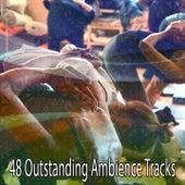 48 Outstanding Ambience Tracks de Meditación Música Ambiente