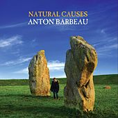 Natural Causes by Anton Barbeau