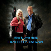 Back out on the Road by MIKE