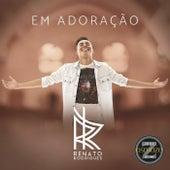 Em Adoração de Renato Rodrigues