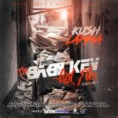 The Baby Kev Lost Files, Vol. 1 by Kush Lamma