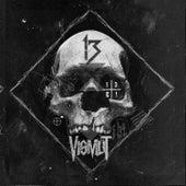 13 de Vismut