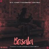 Bésala by Sou El Flotador