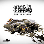 The Uprising by Foreign Beggars