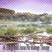 54 Background Auras For Massage Therapy von Massage Therapy Music