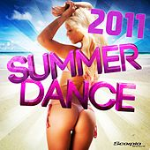 Summer Dance 2011 de Various Artists