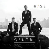 Rise by Gentri