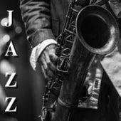 Jazz di Various Artists