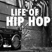Life Of Hip Hop de Various Artists