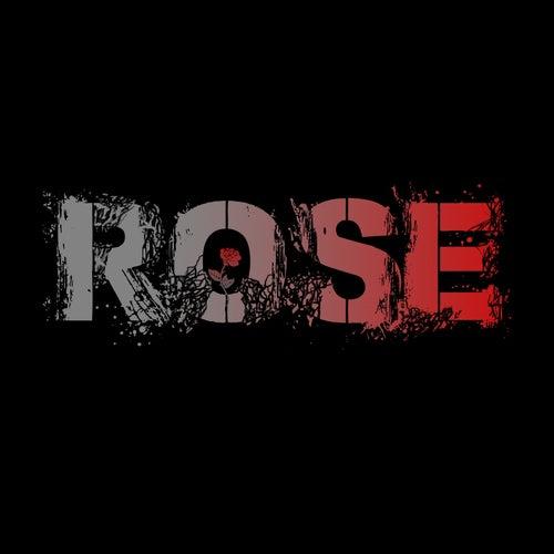 The One de Rose (FR)