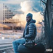 I Remember (feat. Lil Baby) by Quando Rondo
