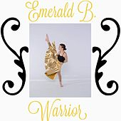 Warrior di Emerald B.