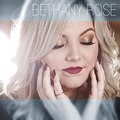 Since You've Been Gone de Bethany Rose