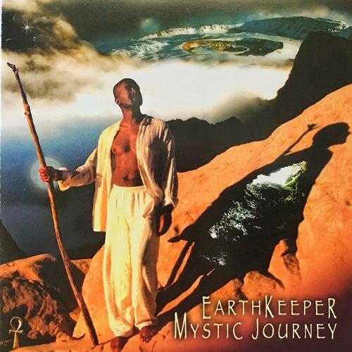 EarthKeeper Mystic Journey by Xavier
