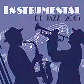 Instrumental de Jazz 2018 by The Relaxation