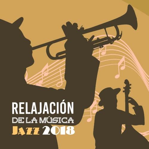 Relajación de la Música Jazz 2018 by Piano Love Songs