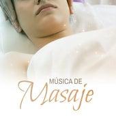 Música de Masaje by Deep Sleep Relaxation