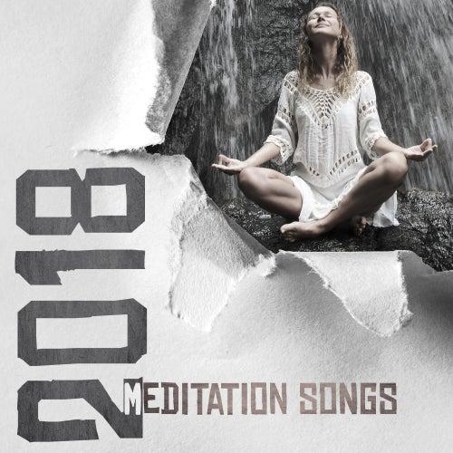 2018 Meditation Songs by Reiki