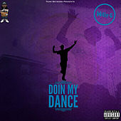 Doin' My Dance von Willy G