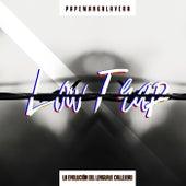 Low Trap de Various Artists