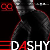 Dashy - Single by QQ