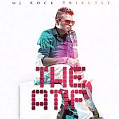 MJ Rock Tributes by Atif