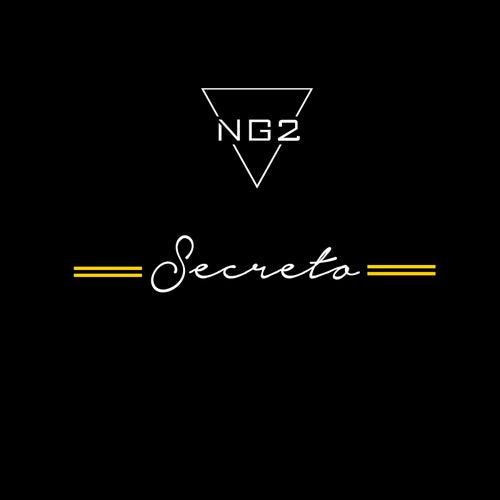 Secreto by NG2