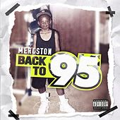Back to 95 by Mercston