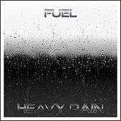 Heavy Rain de Fuel
